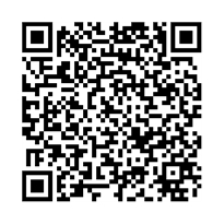 QR link for 4 Most : Vol. 4, Issue 3