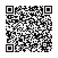 QR link for Clifford The Big Red Dog : Preformed by Wally Amos