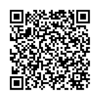 QR link for How-To Tutorials: Download MP3 to Your PC