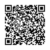 QR link for The Noah's Archive Project