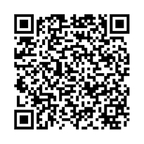 QR link for Seller Beware : US International Technology Transfer and Its Impact On National Security