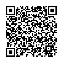 QR link for Mother Goose's nursery rhymes : a collection of alphabets, rhymes, tales, and jingles