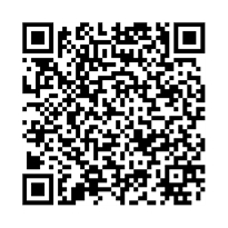 QR link for Musical Canada; Volume: 4