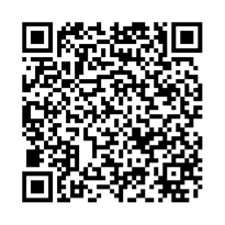 QR link for Musical Canada; Volume: 9