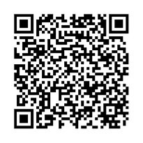 QR link for Music and manners in the classical period; essays