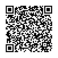 QR link for My Ántonia