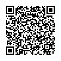 QR link for The origin of life in the universe