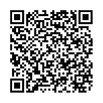 QR link for Goals of thermionic program for space power