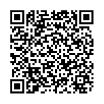 QR link for Natural Dyes and Weaving