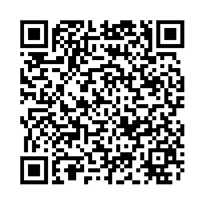 QR link for The new administration; containing complete and authentic biographies of Grant and his cabinet
