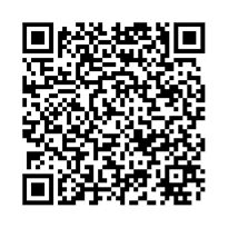 QR link for The outlines of educational psychology
