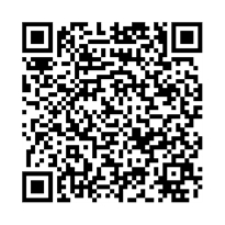 QR link for Popular cyclopaedia of biblical literature : illustrated by numerous engravings