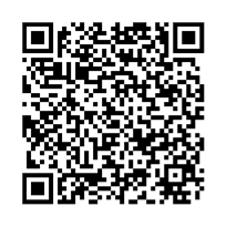 QR link for Prayer, and its relation to modern thought and criticism : a course of lectures delivered before the Theological Seminary and Rutgers College