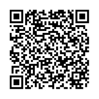 QR link for Puss in Boots