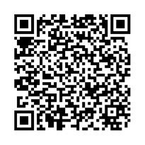 QR link for Rebecca of Sunnybrook farm