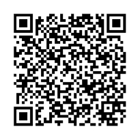 QR link for Studies in Ecuadorian Indian Languages