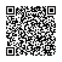 QR link for The Royal Book of Oz: In which the Scarecrow Goes to Search for His Family Tree and Discovers