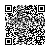 QR link for Scotch modesty displayed, in a series of conversations that lately passed between an Englishman and a Scotchman : addressed to the worthy patriots of England