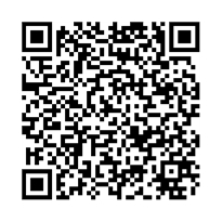QR link for Selections from Standard Authors: For the Benefit of the Prison Inmates