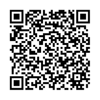 QR link for Shakespeare's tragedy of Anthony and Cleopatra