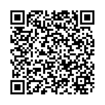 QR link for Simple stories for children