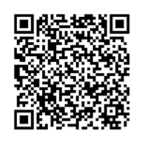 QR link for The Story of Chicken Little: Rhymed and Retold