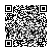 QR link for The story of King Arthur and his knights