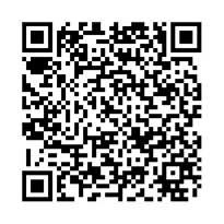 QR link for The story of Captain Meriwether Lewis and Captain William Clark : for young readers