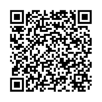 QR link for Through Masai Land: A Journey of Exploration Among the Snowclad Volcanic Mountains and Strange