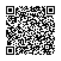 QR link for The Swiss family Robinson