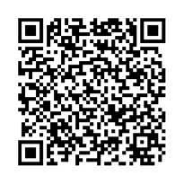 QR link for The Tale of Buster Bumblebee