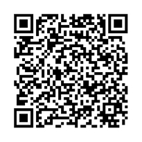 QR link for Water plant waste discharge in the province of Ontario /