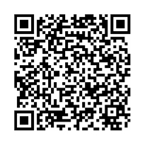 QR link for TEDtalks Entertainment Gathering 2007 : Ann Cooper talks school lunches