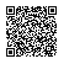 QR link for TEDtalks Conference 2011 : Antonio Damasio: The quest to understand consciousness