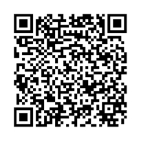 QR link for TEDtalks Global Conference 2009 : Alain de Botton: A kinder, gentler philosophy of success