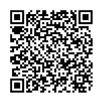 QR link for TEDx Projects MidAtlantic : Avi Rubin: All your devices can be hacked