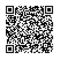 QR link for TEDx Projects Stanford : Baba Shiv: Sometimes it's good to give up the driver's seat