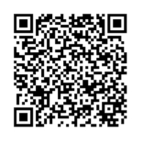 QR link for Sense and Sensibility : Chapter 12 - Sense and Sensibility