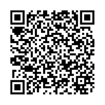 QR link for Sense and Sensibility : Chapter 13 - Sense and Sensibility
