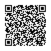 QR link for $30,000 Bequest and Other Stories, The : Chapter 01 - The $  - 30,000 Bequest, Chapter I