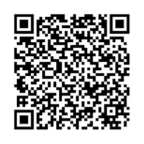 QR link for One-Act Play Collection 005