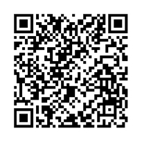 QR link for Shakespeare Monologues Collection vol. 01
