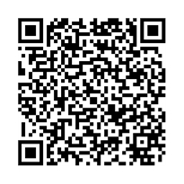 QR link for Pamphilia to Amphilanthus