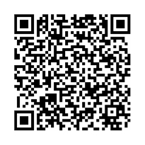 QR link for King Lear