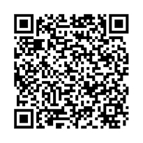 QR link for Fortunes and Misfortunes of the Famous Moll Flanders, The