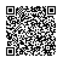QR link for Iphigenie in Aulis