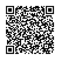 QR link for Hunchback of Notre Dame, The