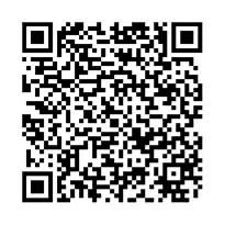 QR link for Oliver Twist