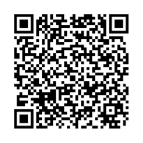 QR link for Count of Monte Cristo, The