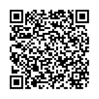 QR link for Cricket on the Hearth, The